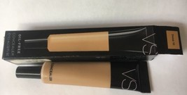 Victoria's Secret Oil-Free Concealer Shade Deep 10 Discontinued! NEW NIB - $34.60