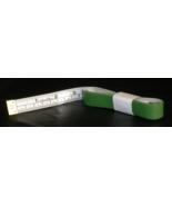 """120"""" Tape Measure by Herbalife - $8.25"""