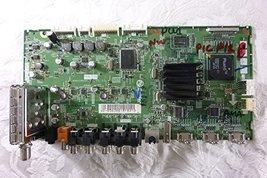 Mitsubishi 934C369001 Main Board