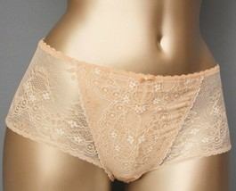 Fantasie Florence Panty Short Brief  2416 - Nude - $15.00