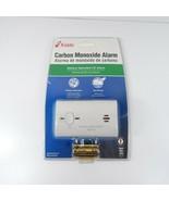 Kidde 9CO5-LP2 Battery Powered Carbon Monoxide Alarm - $17.99