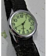 Morioka Singapore S110 PC21S Movement Watch            ships from Hudson... - $3.50