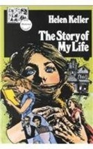 AGS ILLUSTRATED CLASSICS: THE STORY OF MY LIFE BOOK (Illustrated Classic... - $46.99
