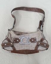 Guess handbag - $26.45