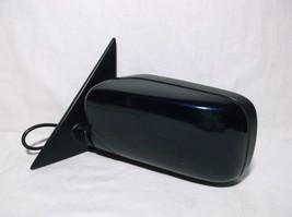 93-94-95 Bmw 525i/ Driver SIDE/ Power Exterior Door Mirror - $67.32
