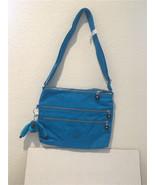Kipling Alvar Crossbody Bag HB4061 - $59.99