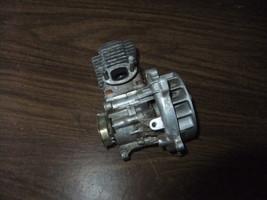 John Deere T105S String Trimmer -Short Block/Engine Assembly - $30.62