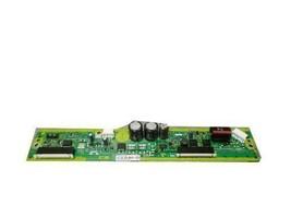 SANYO DP42740 X-SUSTAIN BOARD TNPA5313 AE - $19.79