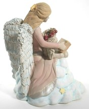 Dreamsicles Higher Learning Figurine HC353 - 1995 - $23.23