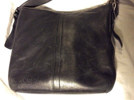 Authentic Coach Bag H2S-9326 - $45.99