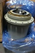 Rexroth GFT40 T2 1266, R916217577 Hydraulic Final Drive New - $6,932.49