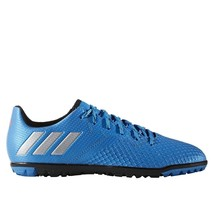 Adidas Shoes Messi 163 TF J, S79643 - $81.77
