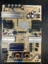 Vizio P650D108DC, 25-DT0322-X215 Power Supply/LED Driver - $38.61