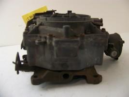 GM Rochester 4G Carburetor CORE - $89.99