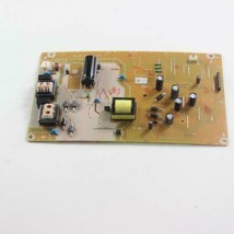 Philips AA1V0MPW-001 ( AA1VB021 ) Power Suppy for 43PFL4902/F7 serial ME2