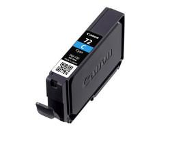 Canon 6404B002 PGI72 Cyan Ink Cartridge For Pixma PRO10 PIXUS PRO10 With... - $31.63
