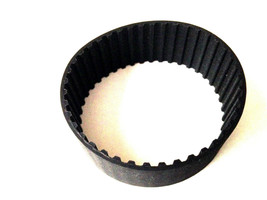 **New Replacement Belt** for Montogomery Ward TRT-2671 Miter Saw - $16.82