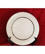 Block Platino Dinner Plate - $13.85