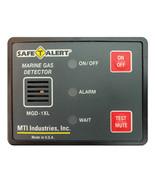 Safe-T-Alert 2nd Remote Head f/MGD-10XL - $112.34