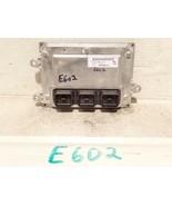 NEW OEM ECM PCM ENGINE CONTROL MODULE POWER REMAN HONDA CIVIC 09 10 11 1... - $99.00