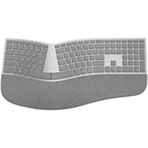 Microsoft Surface Ergonomic Keyboard - Wireless Connectivity - Bluetooth... - €104,17 EUR