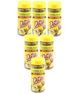 Mrs. Dash Original Seasoning 6.75 oz - $52.09