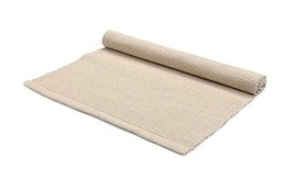 EOFEEL Montessori Materials Accessories Children Playing Mat (17×27inches) - $20.14