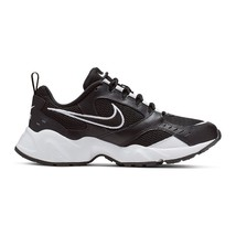 Nike Shoes Wmns Air Heights, CI0603001 - $192.00