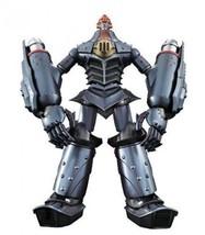 Nouveau Soul Of Chogokin Gx-48 Big O Figurine Articulée Bandai Tamashii ... - $423.86