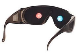 SVETOCH VISION IMPROVEMENT GLASSES LIGHT THERAPY ENGLISH MANUAL PC SOFT - $392.35
