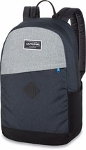 """Dakine SWITCH 21L Mens 15"""" Laptop Padded Sleeve Backpack Bag Tabor NEW S... - $40.00"""