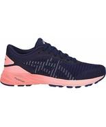 ASICS Women's Dynaflyte 2 Running Shoe - $157.63+