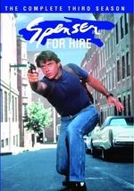 Spenser for hire season 3 thumb200
