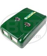 2 to 1 USB 2 Auto Switchbox - $24.75