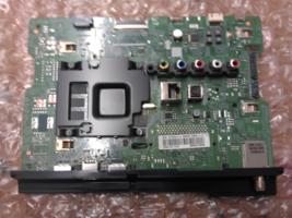 BN94-12049C Main Board From Samsung UN43M5300AFXZA LCD TV - $61.95