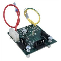 Pentair 521218 Neuf Charge Centre Intellichlor Scg Surge Board Pcba - $341.92