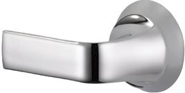 Brizo 696050PC Sotria Universal Flush Lever in Polished Chrome - $50.39