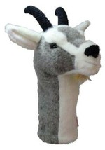 Goat Daphne Head Cover- 460CC friendly Driver - $22.72