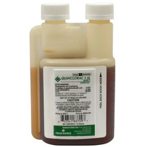 Quinclorac 1.5L Select Herbicide (7.5 oz) Treats 5000 sq ft Controls Cra... - $28.95