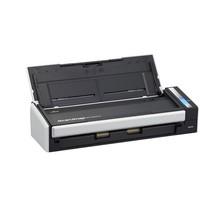 Fujitsu ScanSnap S1300i Instant PDF Sheet-Fed Mobile Document Scanner PA... - $314.15
