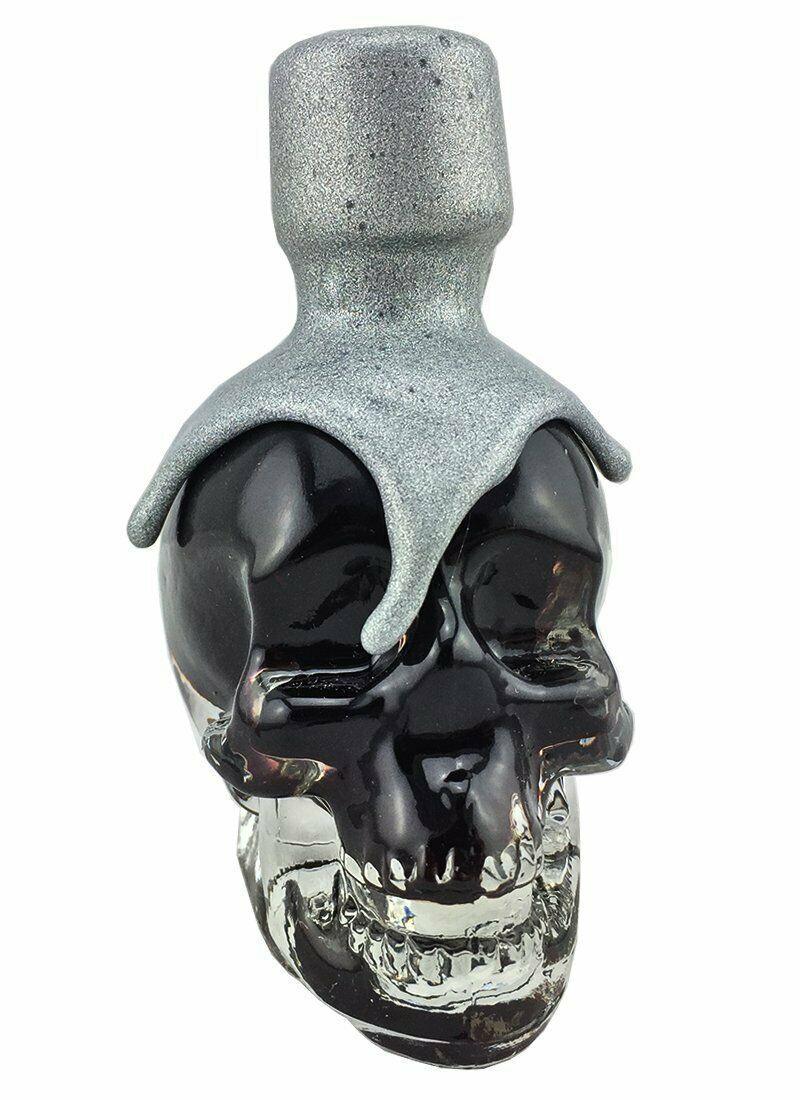 Severe Burn Artifact 2M Pepper Extract (Skull Bottle) - $26.94