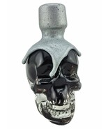 Severe Burn Artifact 2M Pepper Extract (Skull Bottle) - $26.94