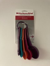 KitchenAid Measuring Spoons - £11.71 GBP
