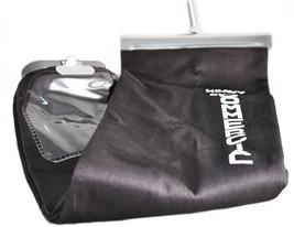 Dust Care P100, P101, P102, Vac  Cleaner Bag 17-2209-63 - $730,81 MXN