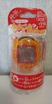 Tamagotchi Plus Red Series Ketai Kaithu Majide Orange K48 Bandai Unopene... - $89.99
