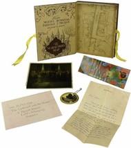 Harry Potter Artefact Box - $62.35