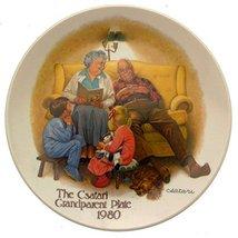 Knowles The Bedtime Story by Joseph Csatari from The Csatari Grandparent series  - $34.40