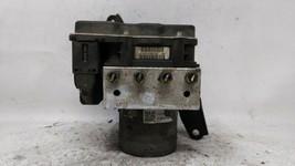 2010-2011 Honda Cr-v Abs Pump Control Module 96177 - $113.36