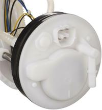 FUEL PUMP MODULE ASSEMBLY 150308 FOR 01 02 03 04 05 HONDA CIVIC 1.3L 1.7L 2.0L image 3