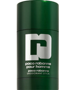 Paco Rabanne By Paco Rabanne Deodorant Stick For Men, 2.2 oz - $27.95